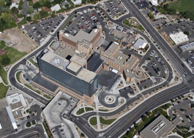 Aerial-Photography-GJ-Hospital
