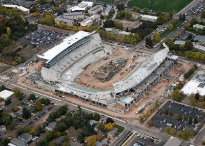 CSU Stadium web