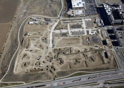 Construction-Progress-Aerial-Photography