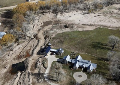Left-Hand-Creek-Flood-Damage