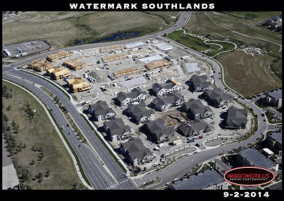 Watermark Southlands