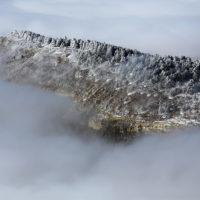 Misty Ridge sm