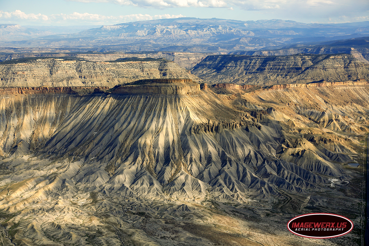 dating in grand junction colorado Search the latest real estate listings for sale in grand junction and learn more  about buying a home with coldwell banker  grand junction, co real estate —  homes for sale in grand junction, co homes for sale  date: newest first.