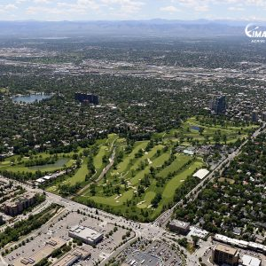Denver Country Club SW 5-2018