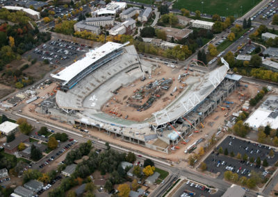 CSU Stadium web