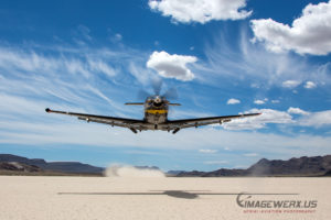 Pilatus PC_12NG