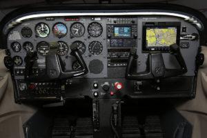 N537SP Panel 2