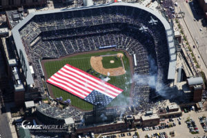 2015-home-opener-fly-over-sm