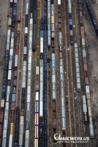 trains-sm