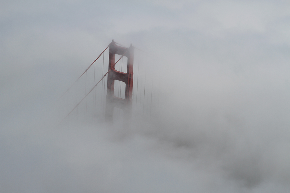 golden-gate-tower-in-the-fog-copy