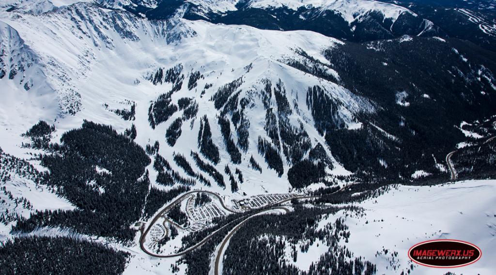 Who wants to go skiing? Arapaho Basin Ski Area