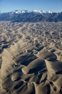 Sand-Dunes-1-sm-1200x1800
