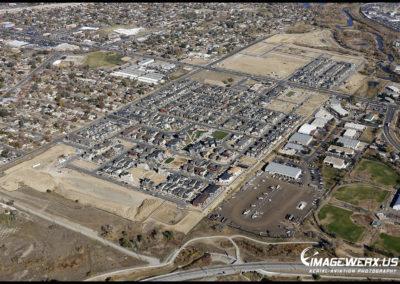 Aerial - Midtown sm