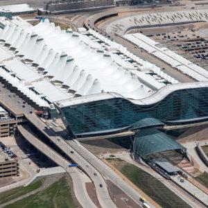DIA Terminal