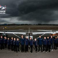 MSU Precision Flight Team