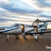 Pilatus PC-12NG N17NX
