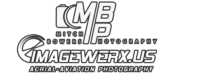 ImageWerx Aerial & Aviation Photography