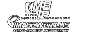ImageWerx Denver Colorado Aerial & Aviation Photography