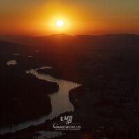 CDA Sunset 0037