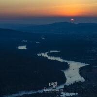 CDA Sunset 0059