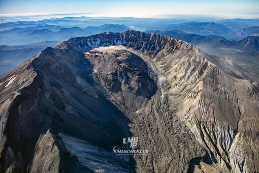 Mt. St. Helens 0459