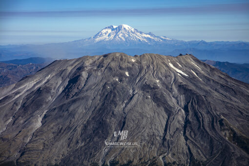 Mt. St. Helens 0472