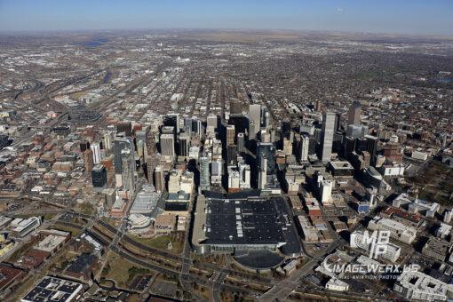 Denver 0541 11-12-20