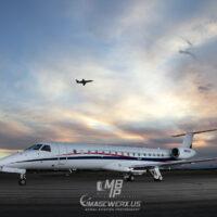 Embraer ERJ-145 0470