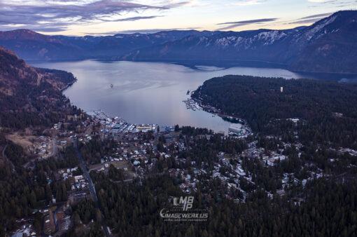 Bayview Idaho 0001