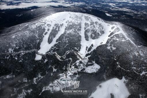 Mt Spokane 0606