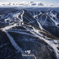 Silver Mountain 0751